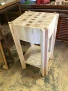 butcher block - Copy