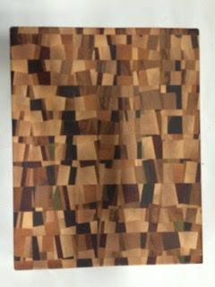 cutting board 2 - Copy