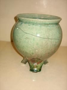 new pottery 049