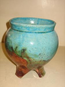 new pottery 050