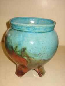 new pottery 050