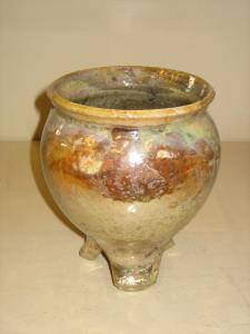 new pottery 051